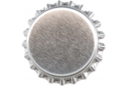 Sølvkapsel