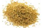 Hyldeblomst tørret 50 gram