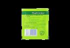 Cidergær 10 gr. M02 Mangroce Jack´s