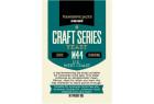 Overgær 10 gr. U.S West Coast M44 (American Ale)